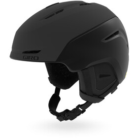 Giro Avera MIPS Helm Damen matte black